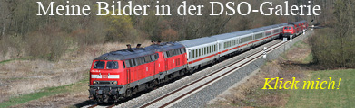 http://www.abload.de/img/218434und163durlesbachudsq.jpg
