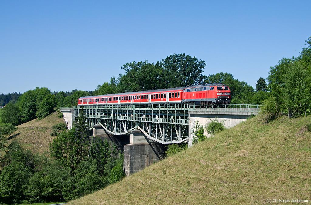 online bekanntschaft Fulda