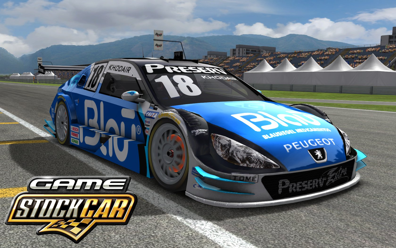 game-stock-car-2012-v12-disponibile