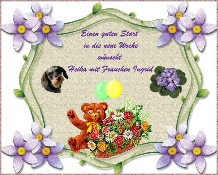 An den Beitrag angehängtes Bild: http://www.abload.de/img/22-1-12-neuewochepfpsg.jpg