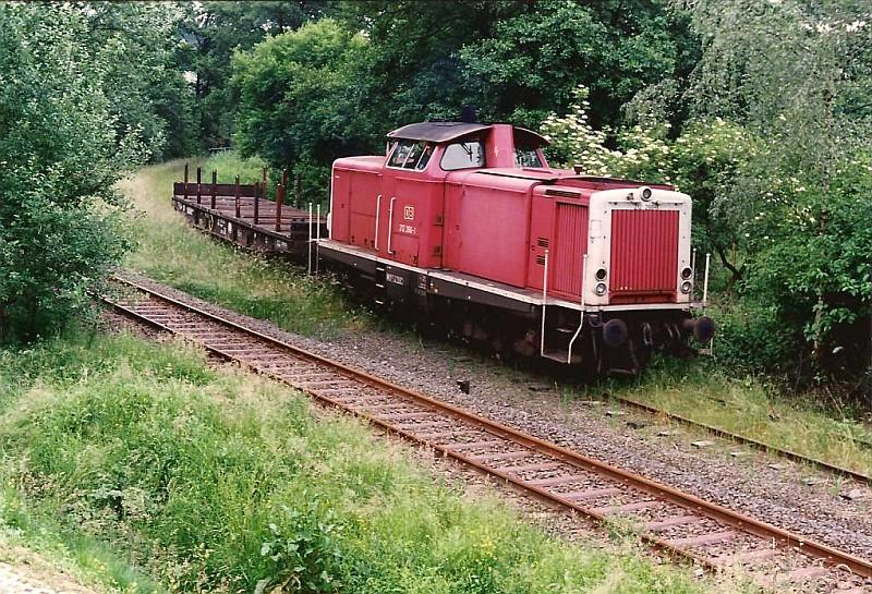 http://www.abload.de/img/22.06.1995hckeswagen8uxh.jpg