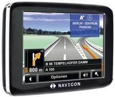 220087i8 Navigon 2200 für 64 € mit o2 o