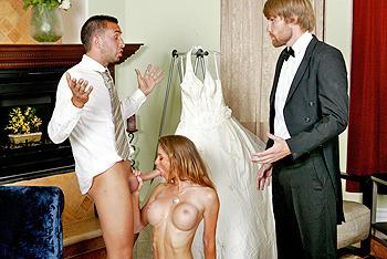 porno-pro-izmenu-na-svadbe