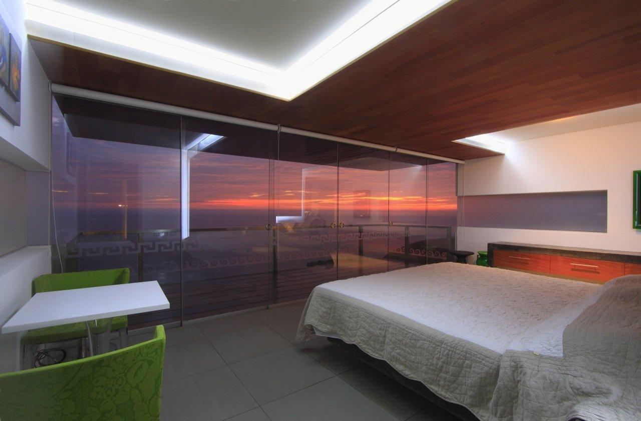Dom z widokiem na morze 22