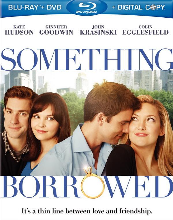 Something Borrowed (2011) BRRip Xvid AC3-Santi 25348front7349519u7do