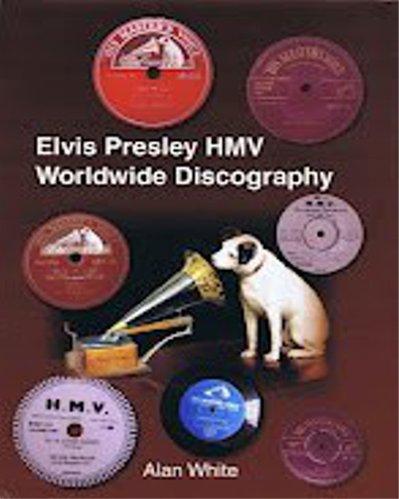 Elvis Presley HMV Worldwide Discography 254756_457267424324979tp7u