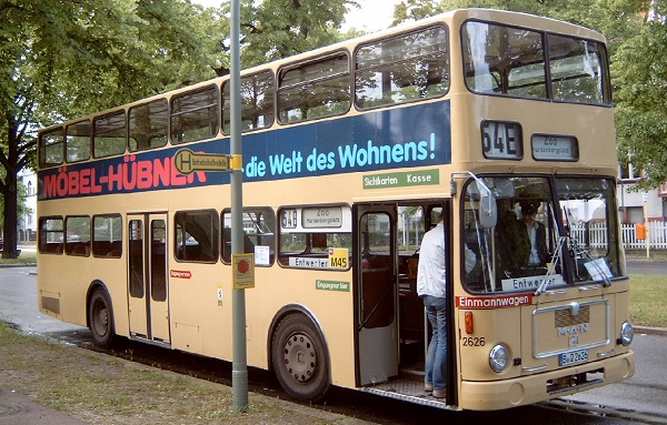 Traditionsfahrt in Berlin 2626klinkeplatzpfa0