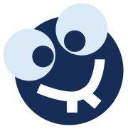 Dummerchen.de Logo