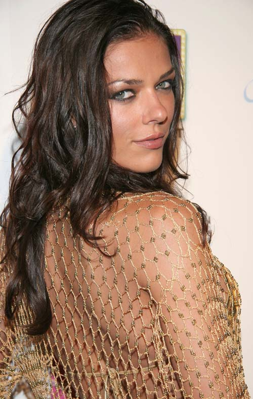 Adrianne Curry - Images Actress
