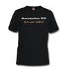 Abwrack T-Shirt