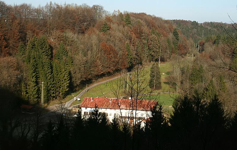 http://www.abload.de/img/29.11.09_mhltal3kjt.jpg