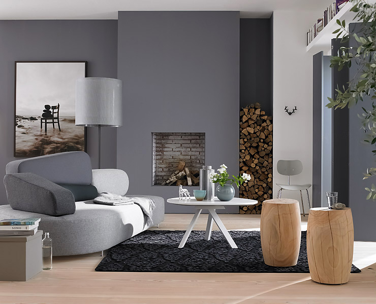 kaufberatung wohnzimmer umgestalltung. Black Bedroom Furniture Sets. Home Design Ideas
