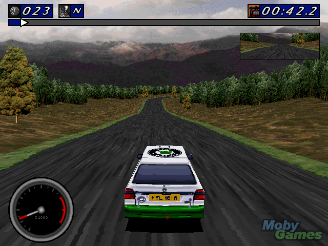 <b>Video Game</b> Design Between 1990-2008 | Webdesigner Depot