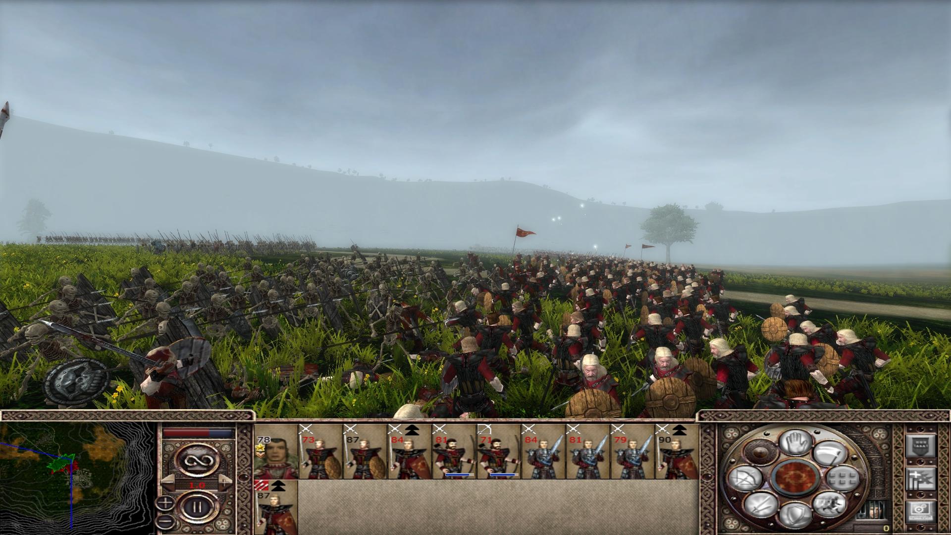 Gothic Total War - Página 3 29ddq