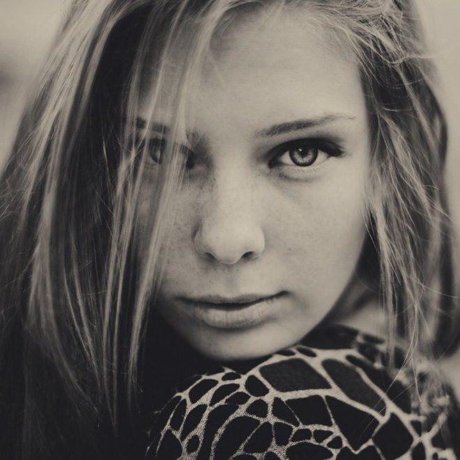 Piękne dziewczyny #10 33