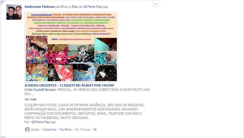 Facebook eterno - Página 6 2mvurq