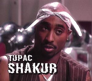 Cover: 2pac - Album Paket -HaVeFuN_INT [01.08.2012] (Jedes Album einzeln downloadbar)