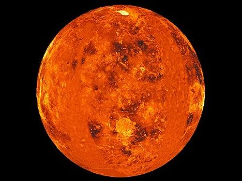 ASTRONOMSKI FOTO ALBUM 2planetwdeh1