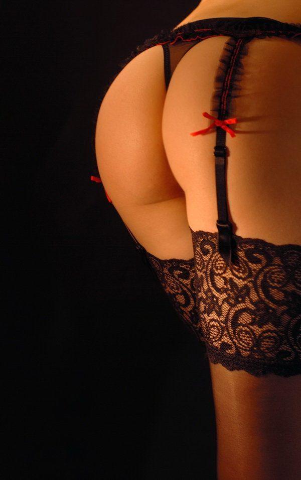 Piękno kobiecego ciała #18 6