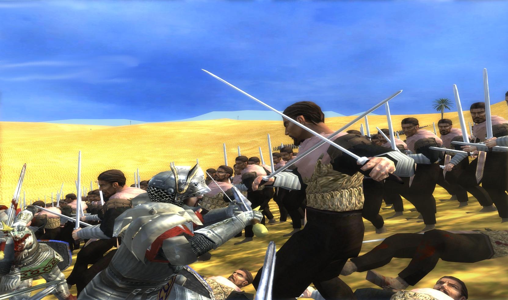 Gothic Total War - Página 3 2u7e1