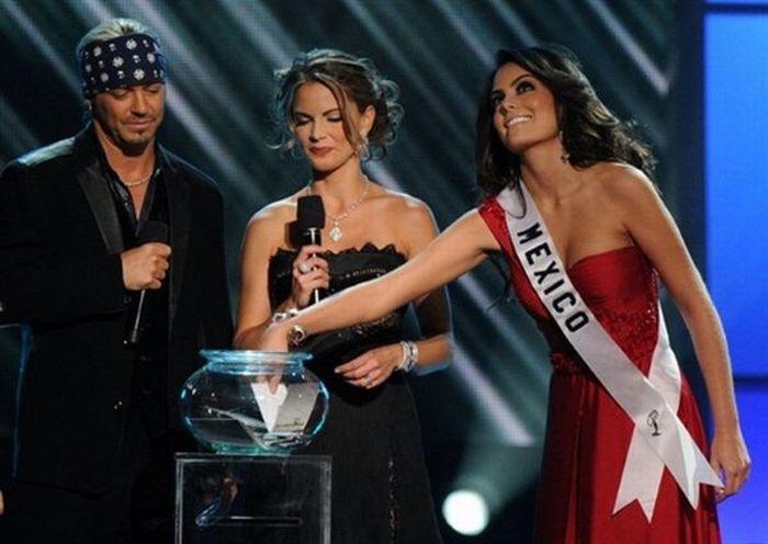 Miss Universe 2010 15