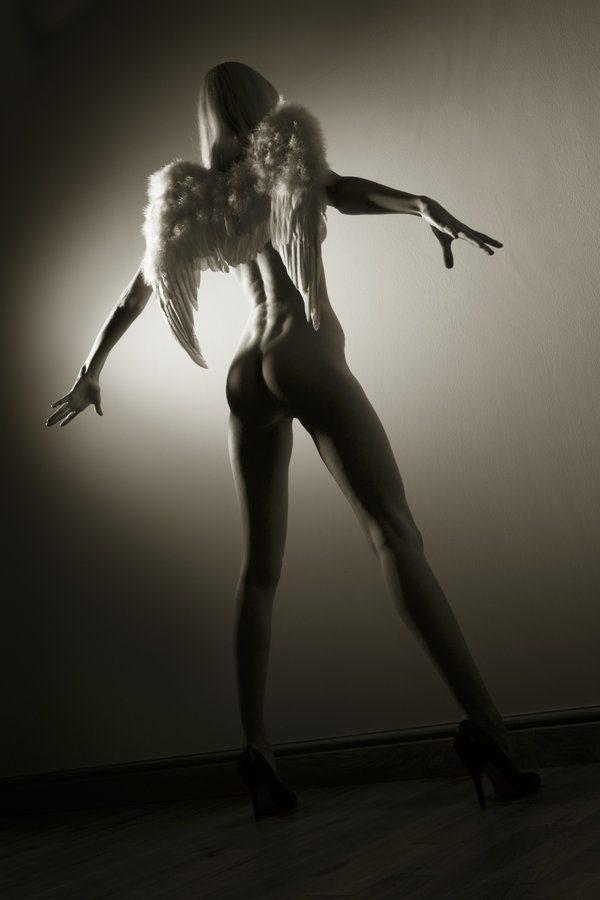 Sztuka erotyki #12 24
