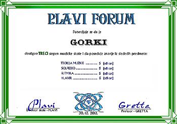 3 - GORKI 3-gorki-m5edpj