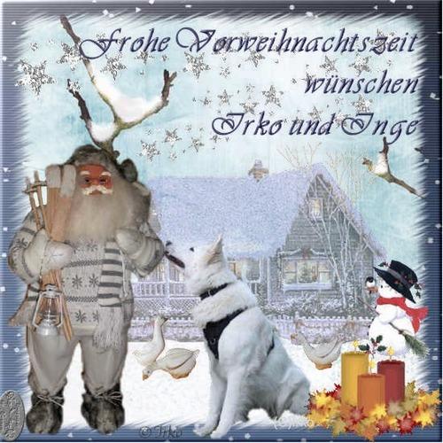 An den Beitrag angehängtes Bild: http://www.abload.de/img/3.advent_2012550x550pvqr0j.jpg