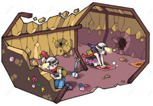Was sind Untergrundschätze? 300px-underground2qd