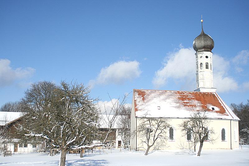 http://www.abload.de/img/31.01.10_quirinkirche2a6z.jpg