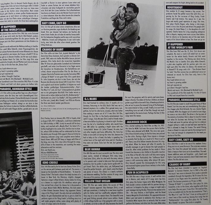 32 FILM HITS Vol. 2 32filmhitsvol2innenrew9rkg
