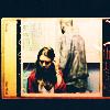 33i730 - Suskunlar Dizisi �mza&Avatar&Wallpaper