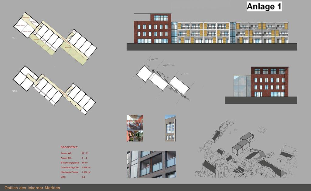 bauprojekte ruhrgebiet 11 11 12. Black Bedroom Furniture Sets. Home Design Ideas