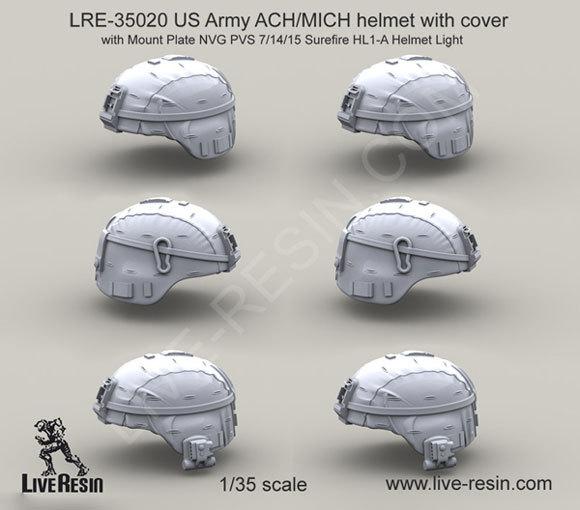 New from Live-Resin..unbeliveble details. 35020-set-big-web8or41