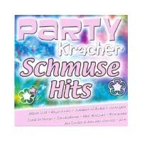 Super Schmuse Hits 2010