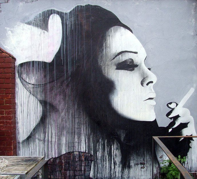 Street art #2 15