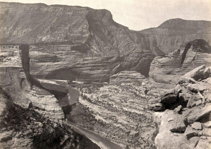 Ameryka pod koniec XIX wieku 19