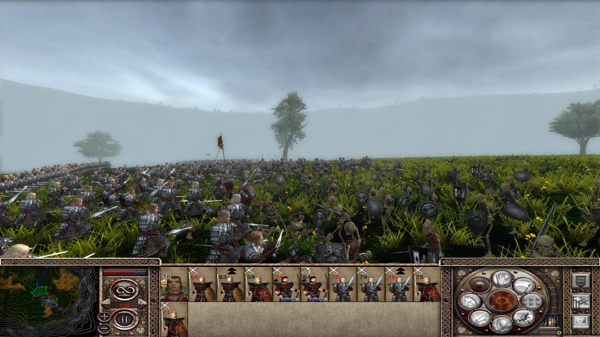 Gothic Total War - Página 3 3kdn2