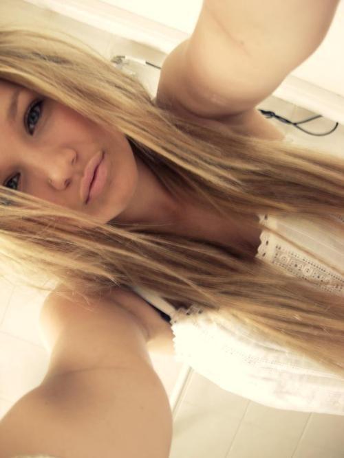 piękne dziewczyny #20 24