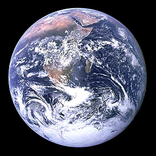 ASTRONOMSKI FOTO ALBUM 3planet2yfsk