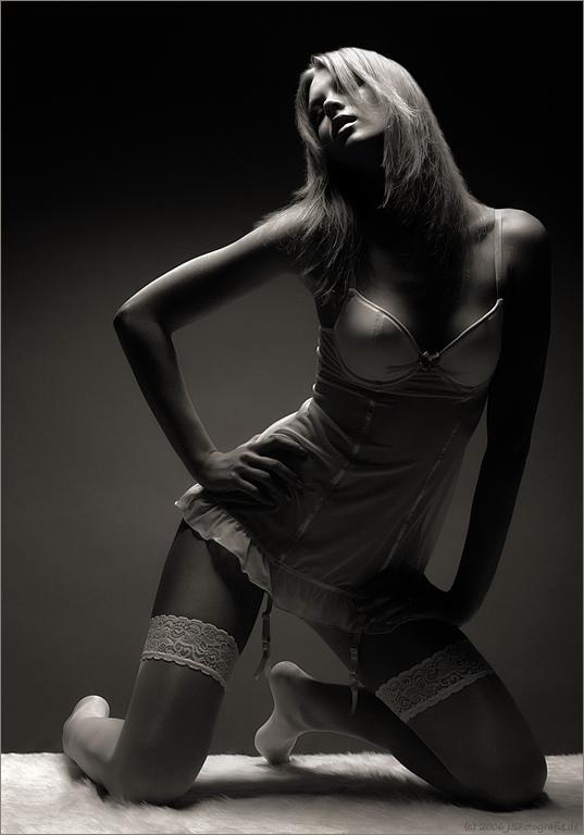 Piękno kobiecego ciała #7 22
