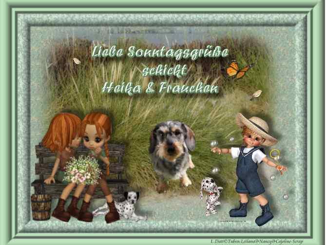 An den Beitrag angehängtes Bild: http://www.abload.de/img/4-2-12-sonntagt9qig.jpg