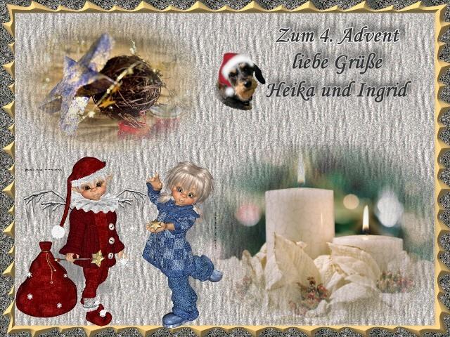An den Beitrag angehängtes Bild: http://www.abload.de/img/4.adv.-2011m3ots.jpg