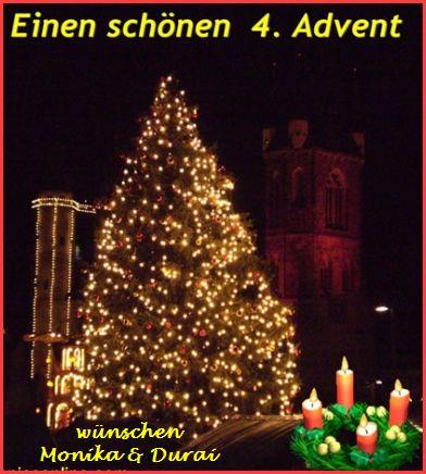 An den Beitrag angehängtes Bild: http://www.abload.de/img/4.adventgy7n.jpg