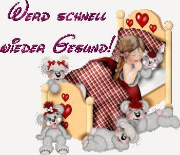 An den Beitrag angehängtes Bild: http://www.abload.de/img/401235ybuvy.jpg