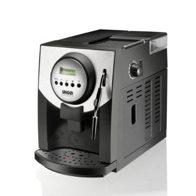 kaffeevollautomat g nstig sparbote. Black Bedroom Furniture Sets. Home Design Ideas
