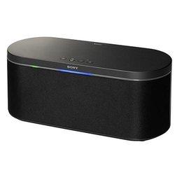 Sony SRS-BT100