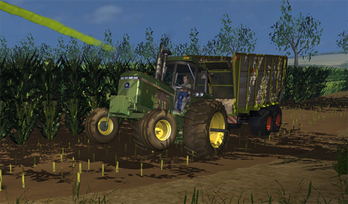Download: John Deere 4450 2WD dirty (AP) [Uploaded.to]