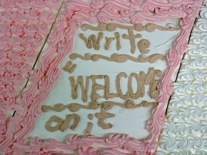 Najgorsze torty urodzinowe 13