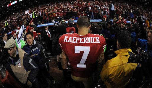 49ers-kaepernick-514sldpv.jpg